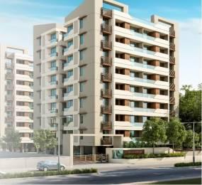 1400 sqft, 3 bhk Apartment in Builder Project Harni, Vadodara at Rs. 33.0000 Lacs
