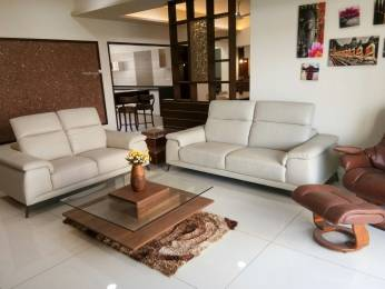 1810 sqft, 3 bhk Apartment in Builder Project Vasna Road, Vadodara at Rs. 63.3500 Lacs