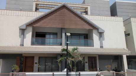 1850 sqft, 4 bhk Villa in Builder Project Gotri, Vadodara at Rs. 98.5100 Lacs