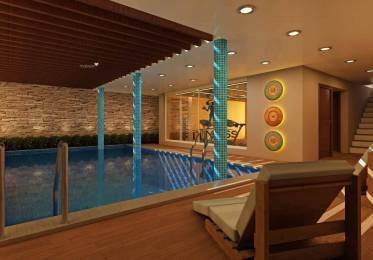 1680 sqft, 3 bhk Apartment in Builder Project Vasna Road, Vadodara at Rs. 30.0000 Lacs