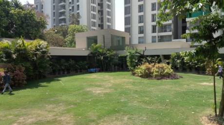 1845 sqft, 3 bhk Apartment in Builder Project Sevasi, Vadodara at Rs. 44.2800 Lacs