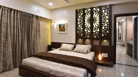 1120 sqft, 2 bhk Apartment in Builder Project Khodiyar Nagar, Vadodara at Rs. 28.5000 Lacs