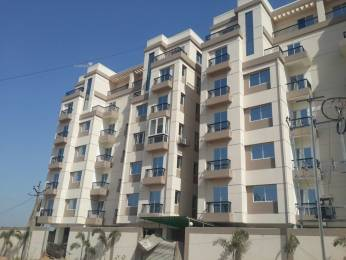 1000 sqft, 2 bhk Apartment in Builder Project Vemali, Vadodara at Rs. 28.7500 Lacs