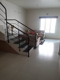 1506 sqft, 3 bhk Villa in Builder Project Gorwa, Vadodara at Rs. 49.0000 Lacs