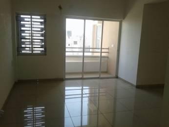 1638 sqft, 3 bhk Apartment in Builder Project Atladara, Vadodara at Rs. 30.5000 Lacs