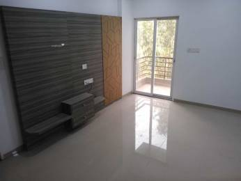 1100 sqft, 2 bhk Apartment in Builder Narayan Kunj Atladara, Vadodara at Rs. 19.0000 Lacs