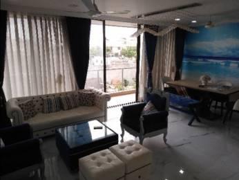 1750 sqft, 3 bhk Apartment in Skyseven Synnove Palladium Bhayli, Vadodara at Rs. 52.5000 Lacs