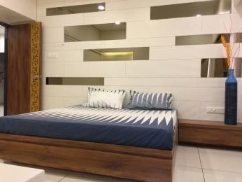 1500 sqft, 3 bhk Apartment in Builder Swarnim Square Vasna Bhayli Main Road, Vadodara at Rs. 31.0000 Lacs