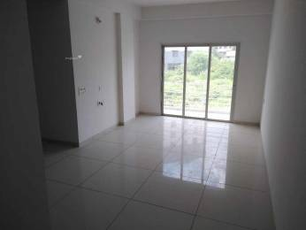 1650 sqft, 3 bhk Apartment in Builder Project Hari Nagar, Vadodara at Rs. 56.0000 Lacs