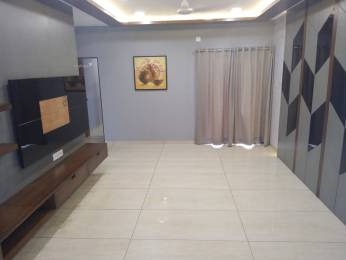 1085 sqft, 3 bhk Apartment in Builder Shyamal Park Atladara, Vadodara at Rs. 32.0000 Lacs