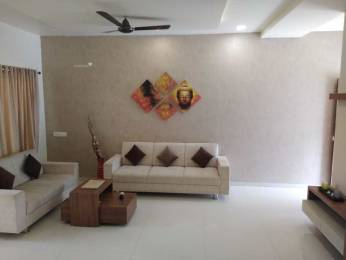 1570 sqft, 3 bhk Apartment in Builder Project Vasna Bhayli Main Road, Vadodara at Rs. 32.5000 Lacs