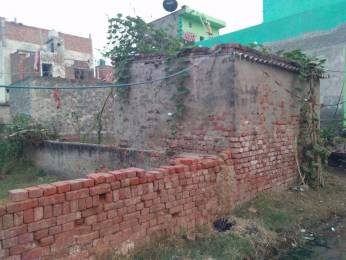 630 sqft, Plot in Builder vikas vihar sec 22 rohini Vikas Vihar, Delhi at Rs. 16.0000 Lacs