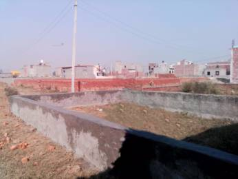 594 sqft, Plot in AKH Royal Garden Sector 123, Noida at Rs. 12.5000 Lacs