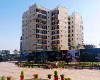 1650 sqft, 3 bhk Apartment in Builder high land park Main Zirakpur Road, Chandigarh at Rs. 51.9000 Lacs