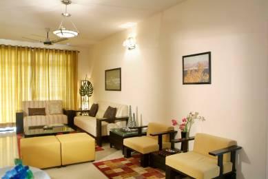990 sqft, 2 bhk Apartment in omaxe ltd Plots Phase 3 Mullanpur Garibdass, Chandigarh at Rs. 38.9850 Lacs