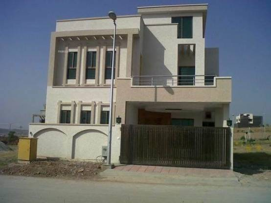 1045 sqft, 3 bhk Villa in Primary Arcadia Canadian Villas Sector 124 Mohali, Mohali at Rs. 43.9000 Lacs