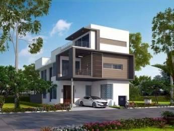 1000 sqft, 3 bhk Villa in Builder chandigarh ludhiyana highway mohali kharar Chandigarh Ludhiana State Highway, Mohali at Rs. 43.9000 Lacs