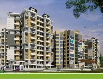 1290 sqft, 3 bhk Apartment in Builder saryoni city Danapur Khagaul Road, Patna at Rs. 33.5400 Lacs