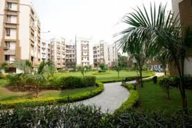 1281 sqft, 3 bhk Apartment in Space Clubtown Residency Dakshineswar, Kolkata at Rs. 57.0000 Lacs