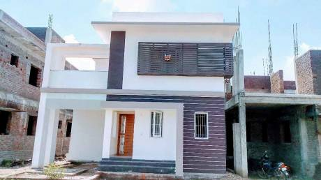 1850 sqft, 3 bhk Villa in Vivant Eleganz Saravanampatti, Coimbatore at Rs. 81.0000 Lacs