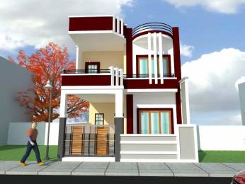 1700 sqft, 3 bhk IndependentHouse in Builder Grah builders and developers pvt ltd amar shaheed path lucknow, Lucknow at Rs. 50.0000 Lacs