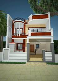 1400 sqft, 3 bhk Villa in Builder Grah enclave amar shaheed path lucknow, Lucknow at Rs. 40.0000 Lacs