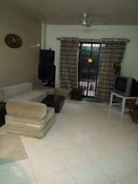 1125 sqft, 2 bhk Apartment in Reputed Harsh Vihar Aundh, Pune at Rs. 1.1500 Cr