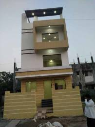 2310 sqft, 4 bhk Apartment in Builder Project Khopoli, Raigad at Rs. 75.0000 Lacs