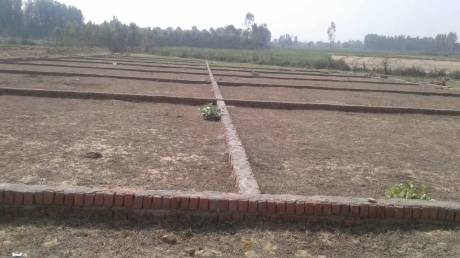 1000 sqft, Plot in Builder Project nagram road, Lucknow at Rs. 5.5100 Lacs