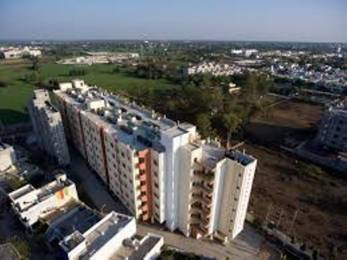 849 sqft, 2 bhk Apartment in Builder Gharonda Heights Gopal Nagar, Bhopal at Rs. 19.0000 Lacs