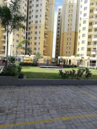 875 sqft, 2 bhk Apartment in D R Gavhane Destinations Destination Ostia Moshi, Pune at Rs. 42.0000 Lacs