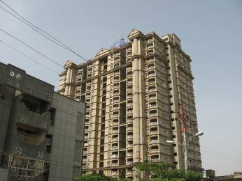 1210 sqft, 2 bhk Apartment in Shipra Regalia Heights Shipra Suncity, Ghaziabad at Rs. 57.0000 Lacs