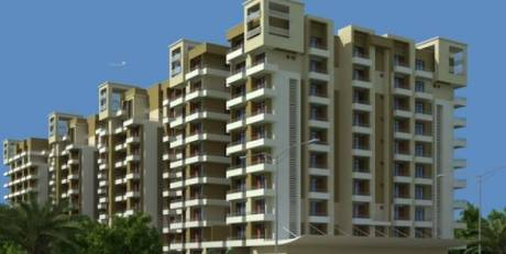 645 sqft, 1 bhk Apartment in Arihant Dynasty Bhankrota, Jaipur at Rs. 16.8000 Lacs