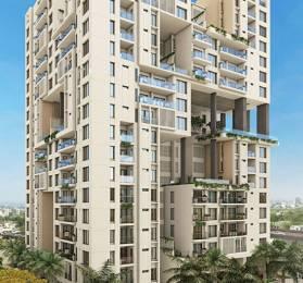 3723 sqft, 4 bhk Apartment in ARG One Tonk Road, Jaipur at Rs. 2.7500 Cr