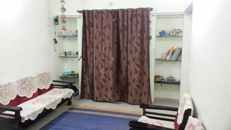 504 sqft, 1 bhk Apartment in Builder Ganeshanagan society Narhe, Pune at Rs. 27.0000 Lacs