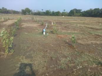500 sqft, 2 bhk IndependentHouse in Builder Rajya Lakshmi Infra Developers Rajanagaram Road, East Godavari at Rs. 30.0000 Lacs