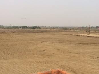 900 sqft, Plot in Builder PREM KUNJ RADHEY NH2, Mathura at Rs. 2.5000 Lacs