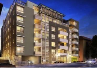 475 sqft, 1 bhk Apartment in Builder Park Inn Noida Extn, Noida at Rs. 9.9900 Lacs