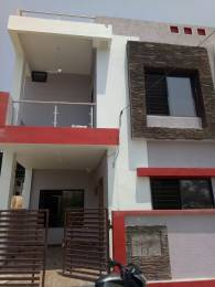 1800 sqft, 3 bhk IndependentHouse in Builder Khandwa Road Indore Indore Khandwa Road, Indore at Rs. 55.0000 Lacs