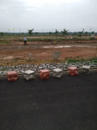 2700 sqft, Plot in Builder Project Kapuluppada, Visakhapatnam at Rs. 45.0000 Lacs