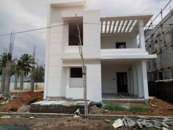 1503 sqft, 3 bhk IndependentHouse in Builder Project Thagarapuvalasa Bheemili Road, Visakhapatnam at Rs. 37.4050 Lacs