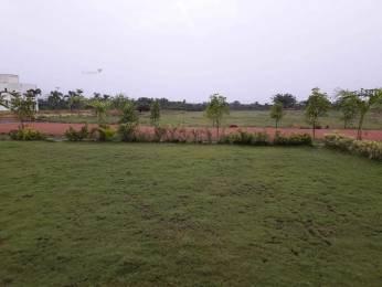 1115 sqft, 2 bhk Apartment in Builder Project Bheemunipatnam, Visakhapatnam at Rs. 27.8750 Lacs