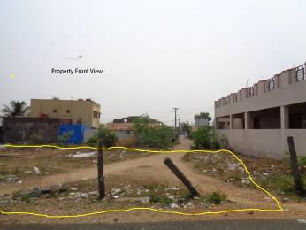 2760 sqft, Plot in Builder kalapatti project Kalapatti, Coimbatore at Rs. 40.0000 Lacs