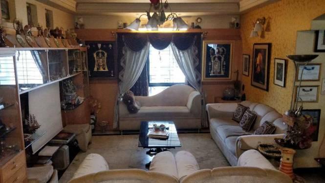 1616 sqft, 3 bhk Apartment in Kunal Suraksha Enclave Aundh, Pune at Rs. 2.2500 Cr