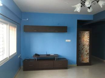 1595 sqft, 3 bhk Apartment in Pariwar Passion Begur, Bangalore at Rs. 74.0000 Lacs