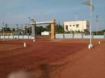 1200 sqft, Plot in Builder Project Thennampalayam Annur Road, Coimbatore at Rs. 13.5000 Lacs