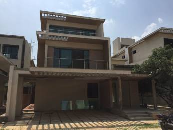 4900 sqft, 5 bhk Villa in Brigade Orchards Pavilion Villas Devanahalli, Bangalore at Rs. 1.2000 Lacs