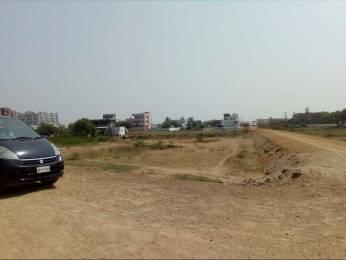 4500 sqft, Plot in Builder candyhouse Nallapadu, Guntur at Rs. 35.0000 Lacs