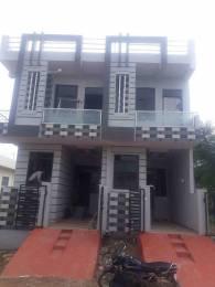 1250 sqft, 3 bhk Villa in Builder Project Kalwar Road, Jaipur at Rs. 26.5100 Lacs