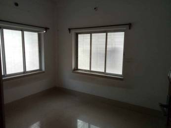 736 sqft, 2 bhk Apartment in Pacific Avenue Boral, Kolkata at Rs. 27.0000 Lacs